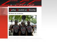 cycling-sc.de