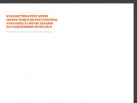 cyclesricca.ch