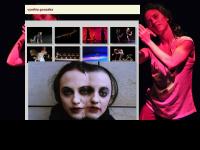 Cynthia-gonzalez.ch