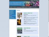 cytisus.de