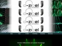 D-zibel.ch