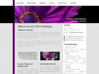 D-zent-web.de
