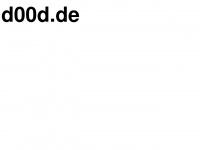 d00d.de Thumbnail