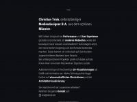 d3d-design.de Thumbnail