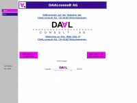 Daalconsult.ch