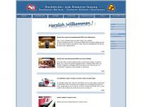 dachdecker-zimmerer-innung.de