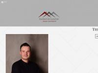 Dachtechnik-gutachter.de