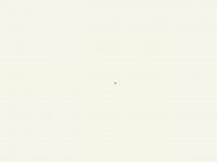 dachziegel-wandleuchten.de