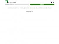 adressen.naturkost.de