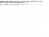 fechnermedia.de