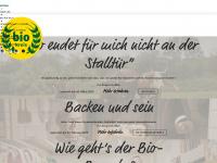 biokreis.de