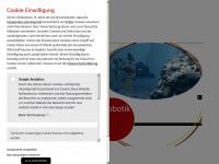alumniportal-deutschland.org