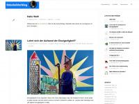 entscheiderblog.de
