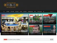baltische-rundschau.eu