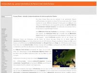 europaurlaub.org