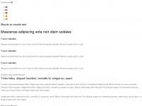 thiememedia.de