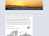 globetrotter-fotos.de