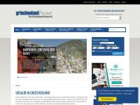 griechenland-portal.de