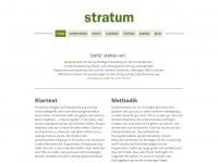 stratum-consult.de