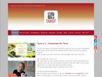 tarotverband.de