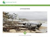 umweltenergie-top100.de
