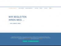 anwaltskanzlei-muenchen.de
