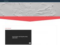 reisefreund.org
