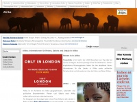 transafrika.org