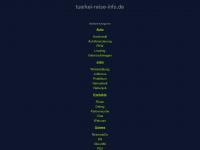 Tuerkei-reise-info.de