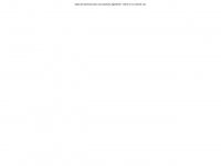 actmylife.de