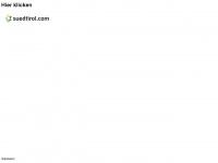 tourismus.org