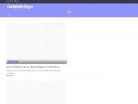 socialmedia-blog.de