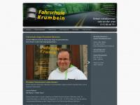 fahrschule-krumbein.de