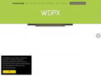 wdpx.de
