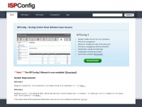 ispconfig.org