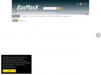 baxmaxx.de