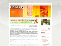 childx.de