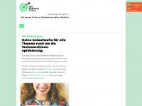 seo-ranking-tools.de