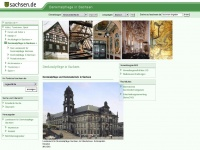 Denkmalpflege.sachsen.de