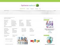 spielwaren-suche.de