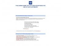 billige-fluege.net