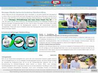 auto24team.de