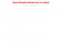 webprofi-tools.de