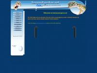 leopard-geckos.net