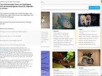 tieranzeigen.net