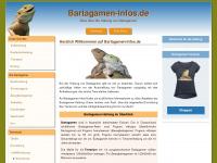 bartagamen-infos.de