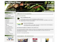 terrarepti-shop.de