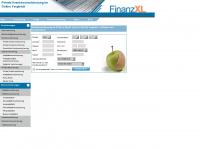 finanzxl.de