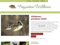 wildbienen.info