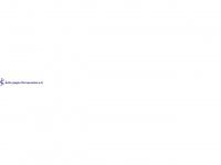 aerzte-gegen-tierversuche.de